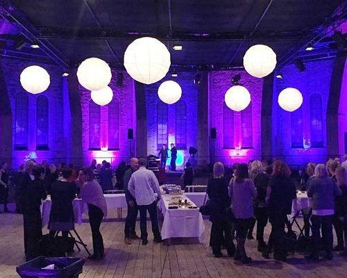 allkontor-event