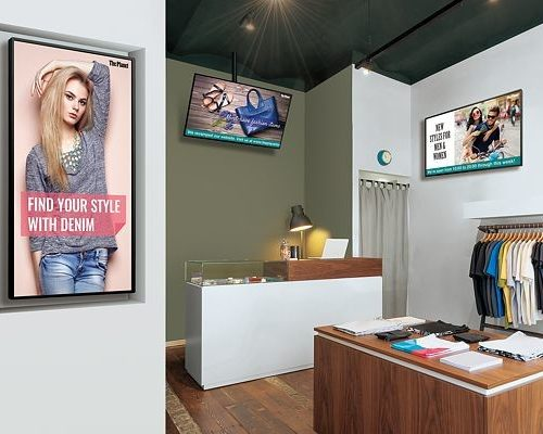 digitala-skyltar-allkontor